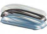 ABS пластик - матеріал, з якого робляться бокси