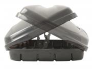 Бокс Mont Blanc TRITON 450/650+Dual