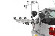 Велокріплення Easy Grip S3
