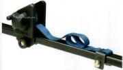 Пристрій для кріплення вантажу Mont Blanc 511