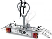 Велокріплення Silverbike фото 1