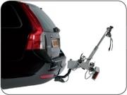 Велокріплення Silverbike фото 3