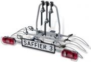 Велокріплення Saffier 3 фото 1