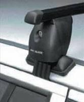 Багажник на голий дах Mont Blanc серії FLEX  KIT 3