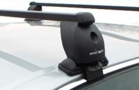 Багажник на голий дах Mont Blanc серії READY FIT