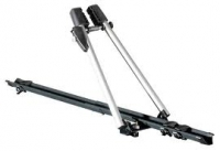 Крепление для велосипеда на крышу авто Roof Ride XXL