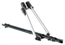 Кріплення для велосипеда на дах авто Roof Ride XXL